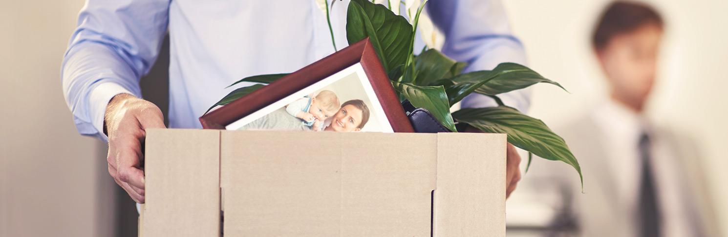 Abfertigungsvorsorge Abfertigung Alt Generali Versicherung Österreich