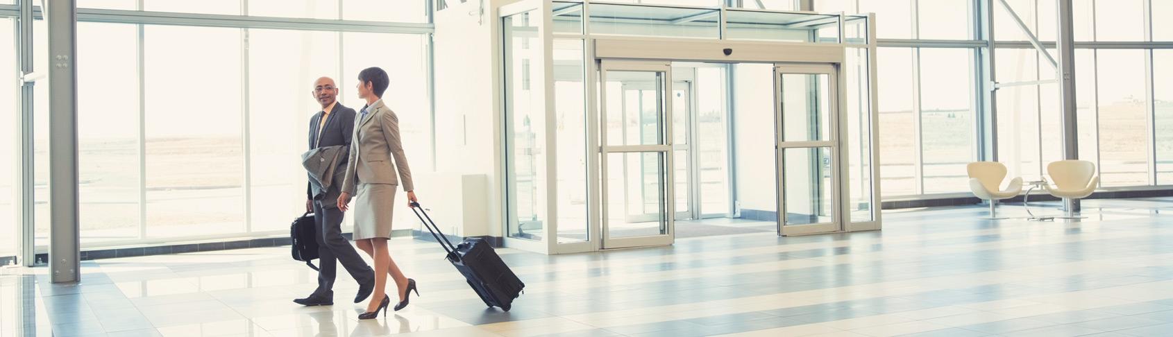 Gesundheit Unfall Auslandreise Krankenversicherung Generali Versicherung Österreich
