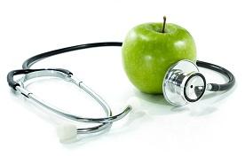 Doctor Business Generali Versicherung Österreich