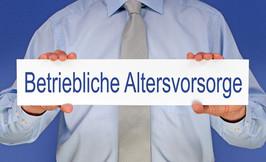betriebliche Altersvorsorge Business Generali Versicherung Österreich