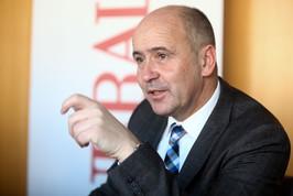 Schuchter Business Generali Versicherung Österreich