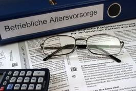 News Business Generali Versicherung Österreich