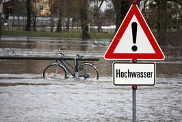 Richtig Handeln Business Generali Versicherung Österreich
