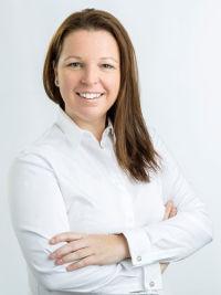 Angelika Knap