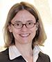 Dr. Elisabeth Wurzinger-Malburg, LL.M.