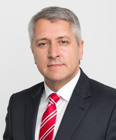 Lackner Wolfgang Europaeische Reiseversicherung Generali Versicherung Österreich