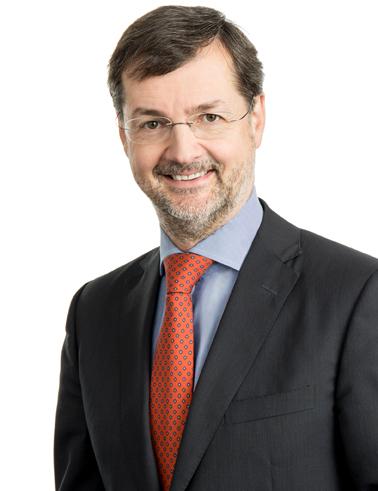 Peter Wilk BAWAG PSK Generali Versicherung Österreich