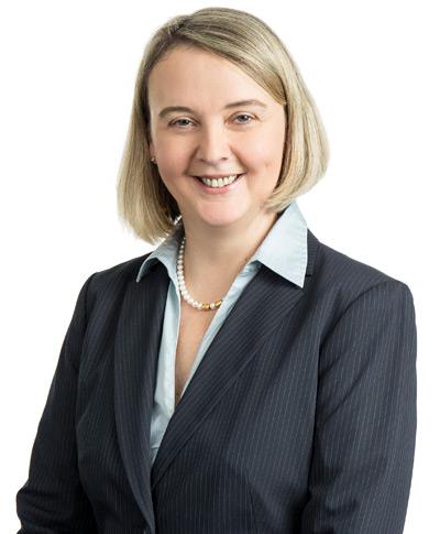 Roswitha Hoenigsberger BAWAG PSK Generali Versicherung Österreich