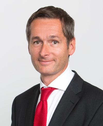 Sturmlechner Andreas Europäische Reiseversicherung Generali Versicherung Österreich
