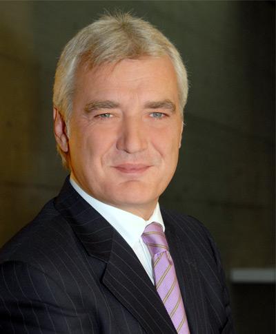 Walter Kupec Generali Versicherung Österreich