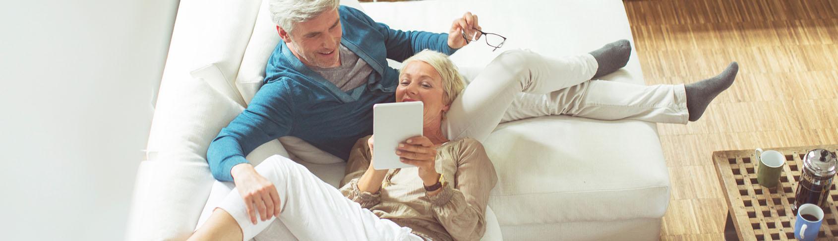 LifePlan Pensionsvorsorge Generali Versicherung Österreich