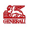 Generali - Andreas Stubhan