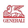 Generali - Heinrich Grubmüller